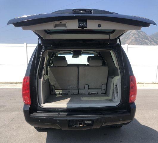 GMC Yukon XL 1500 2012 price $12,995