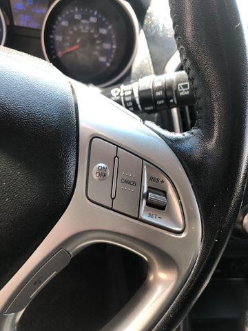 Hyundai Tucson 2011 price $9,995