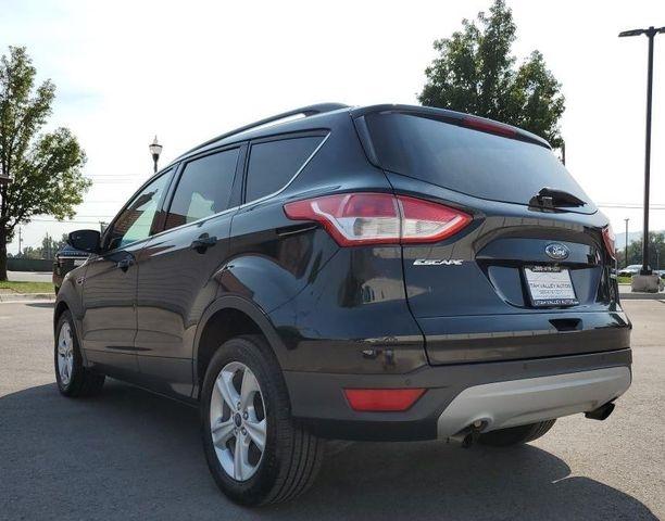 Ford Escape 2014 price $9,595