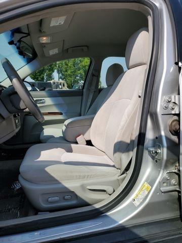 Buick LaCrosse 2008 price $5,995