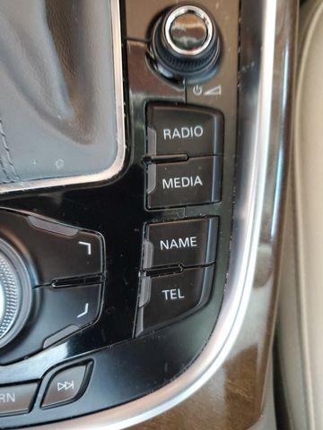 Audi Q5 2010 price $11,950