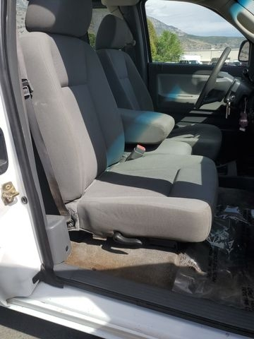 Dodge Dakota Club Cab 2006 price $5,495