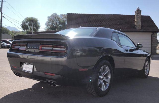 Dodge Challenger 2019 price $25,495