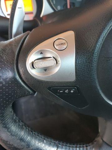 Nissan 370Z 2009 price $11,995