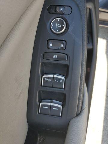 Honda Accord 2019 price $19,995