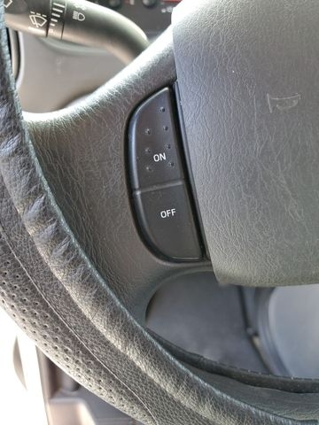 Ford Motorhome RV E450 2007 price $18,995