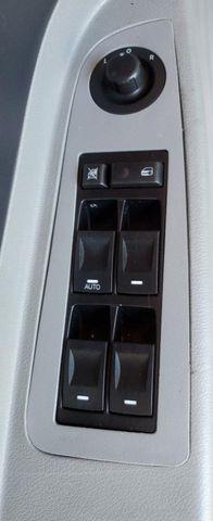 Chrysler 300 2006 price $4,000