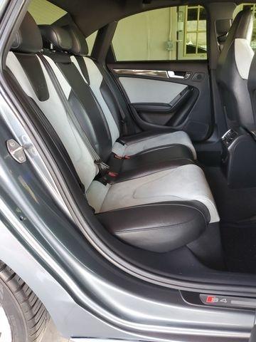 Audi S4 2012 price $13,450