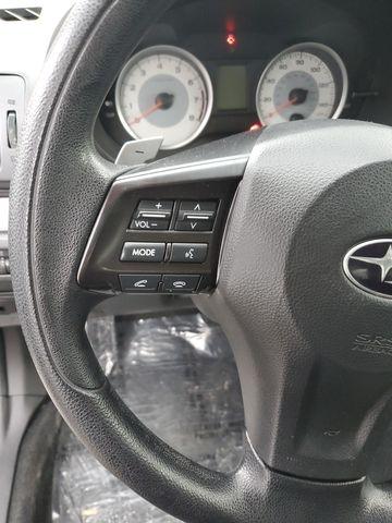 Subaru Impreza 2013 price $8,495