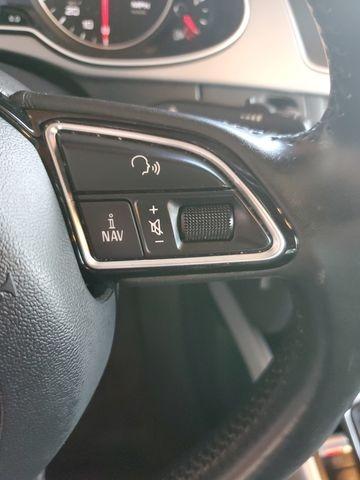 Audi A4 2013 price $11,595