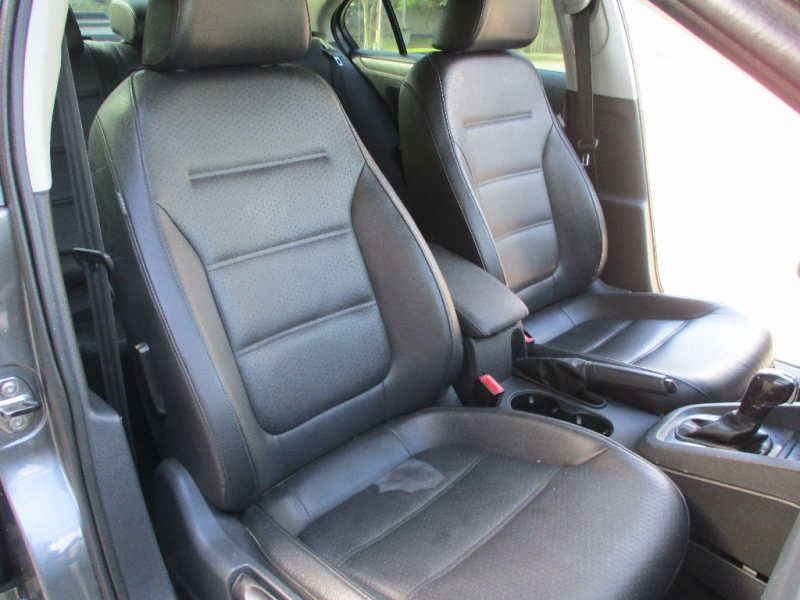 Volkswagen Jetta Sedan 2014 price $5,500