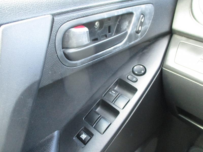 Mazda Mazda3 2011 price $3,300
