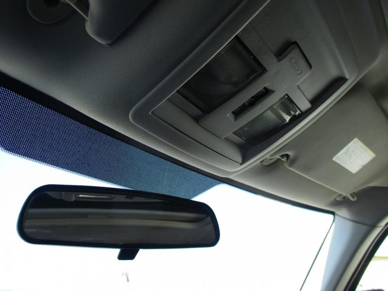 Dodge Nitro 2011 price $8,995