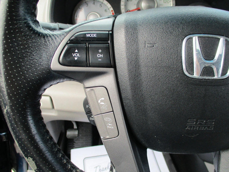 Honda Pilot 2011 price $6,995