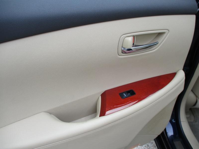 Lexus ES 350 2007 price $6,900