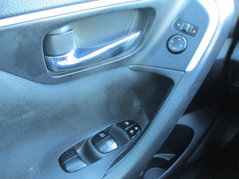Nissan Altima 2015 price $7,300