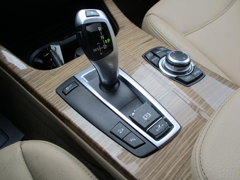 BMW X3 2011 price $6,800