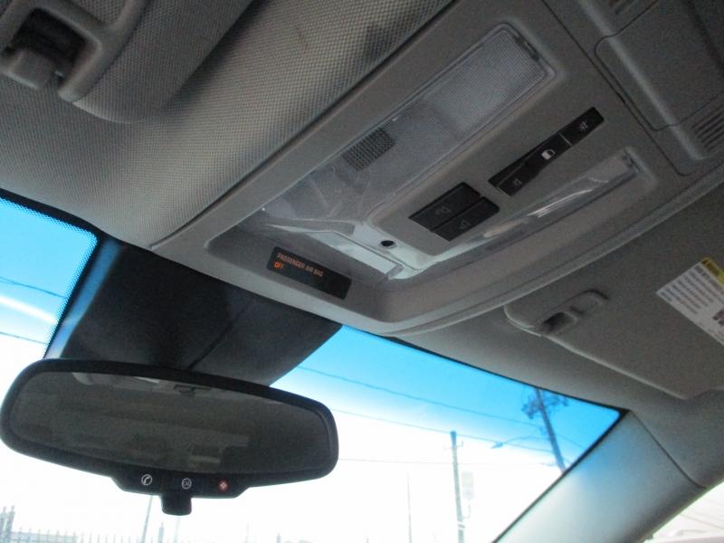 Cadillac SRX 2011 price $8,700