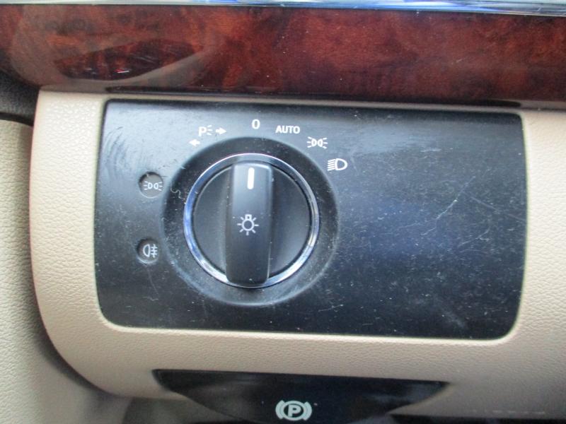 Mercedes-Benz GL-Class 2012 price $10,900