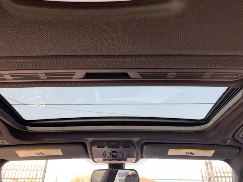 BMW 3-Series 2013 price $12,950