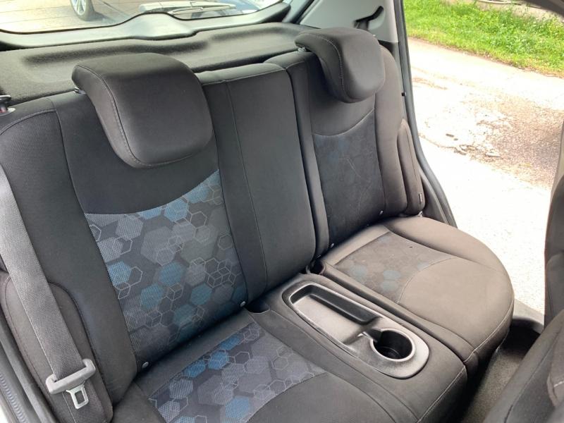 Chevrolet Spark 2018 price $7,500
