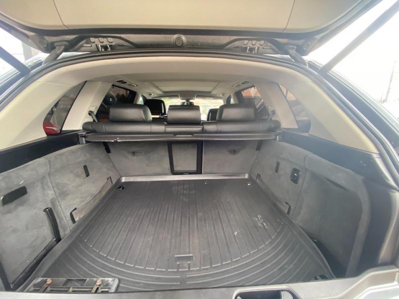 BMW X5 2008 price $8,900
