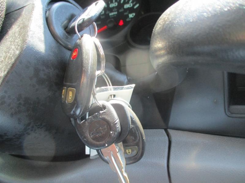 Chevrolet Silverado 1500 2012 price $10,900
