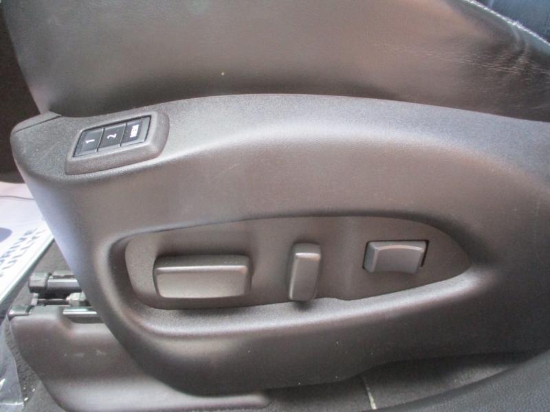 Cadillac SRX 2014 price $13,900