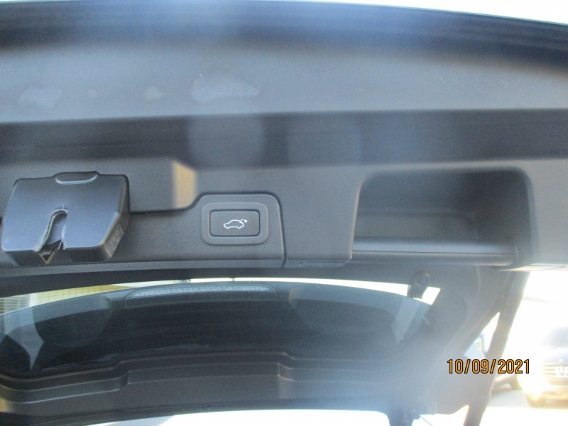 Land Rover Range Rover Evoque 2013 price $16,700