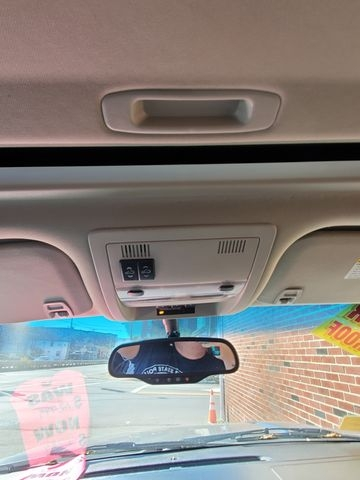 Chevrolet Avalanche 2007 price $12,750