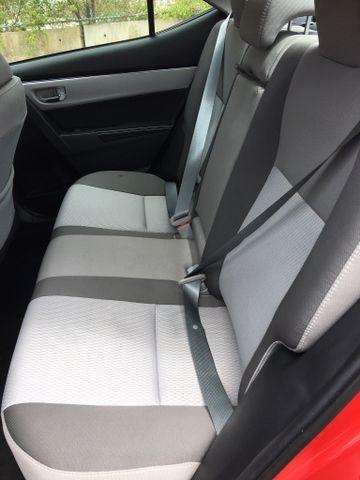 Toyota Corolla 2019 price $16,950