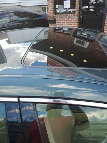 Lexus GS 2007 price $13,995