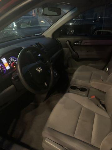 Honda CR-V 2009 price $7,950