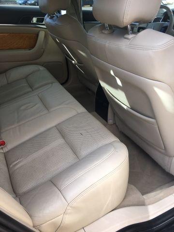 Lincoln MKS 2010 price $7,450