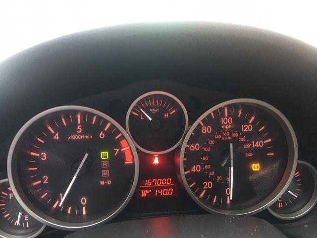 MAZDA MX-5 Miata 2012 price $10,950