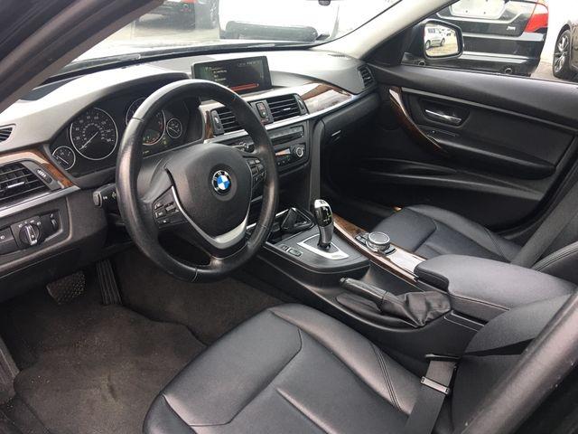 BMW 3 Series 2015 price $12,450