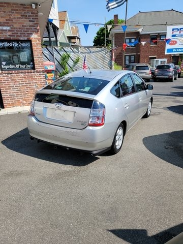 Toyota Prius 2005 price Call for Pricing.