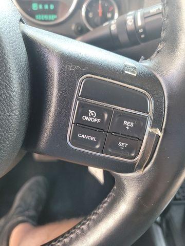 Jeep Wrangler 2015 price $26,950