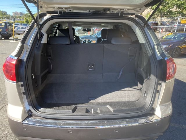 Buick Enclave 2012 price $13,450