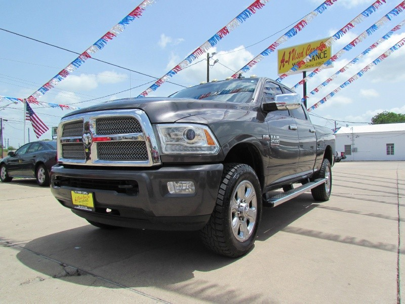 RAM 2500 2014 price Call for Pricing.