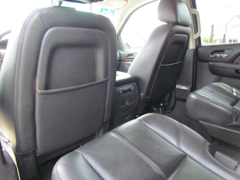Chevrolet Tahoe 2013 price Call for Pricing.