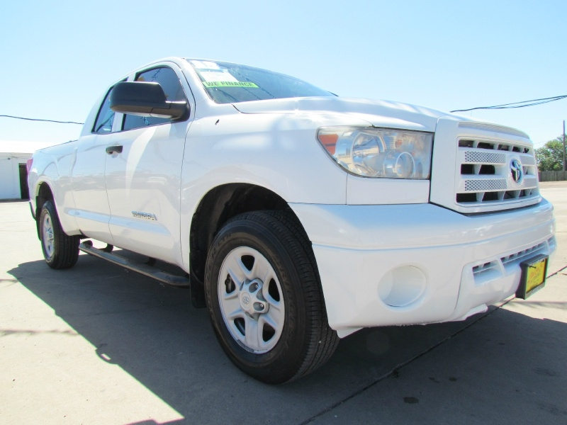 Toyota Tundra 2013 price Call for Pricing.
