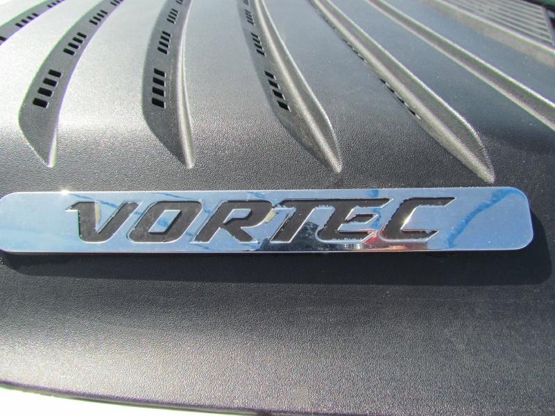 Chevrolet Silverado 2500HD 2012 price Call for Pricing.