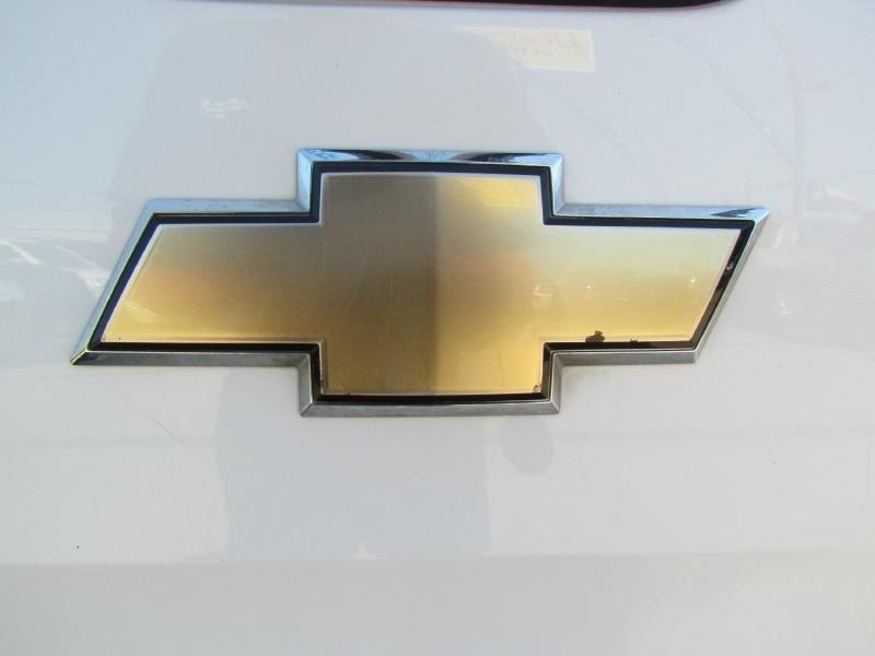 Chevrolet Silverado 1500 2011 price Call for Pricing.