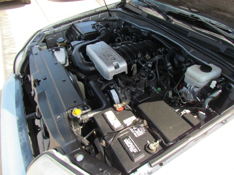 Toyota 4Runner 2005 price Call for Pricing.
