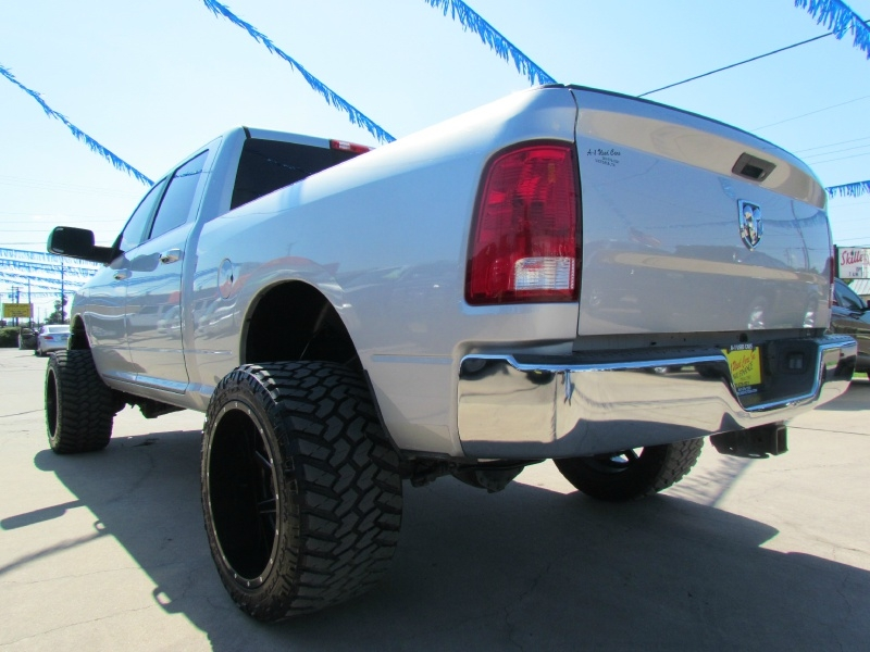 RAM 2500 2016 price Call for Pricing.