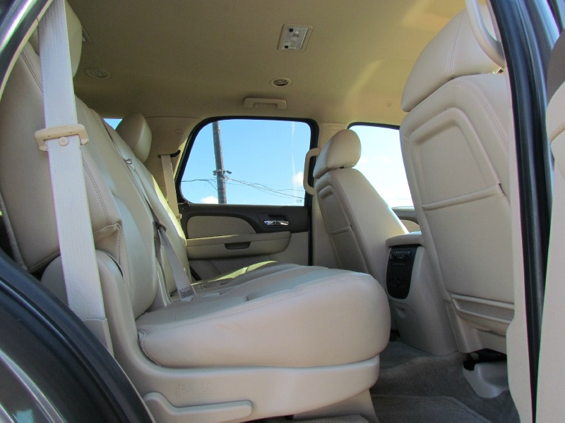 Chevrolet Tahoe 2012 price Call for Pricing.