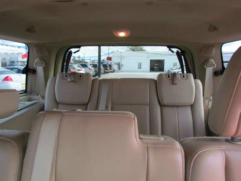 Ford Expedition 2015 price Call for Pricing.
