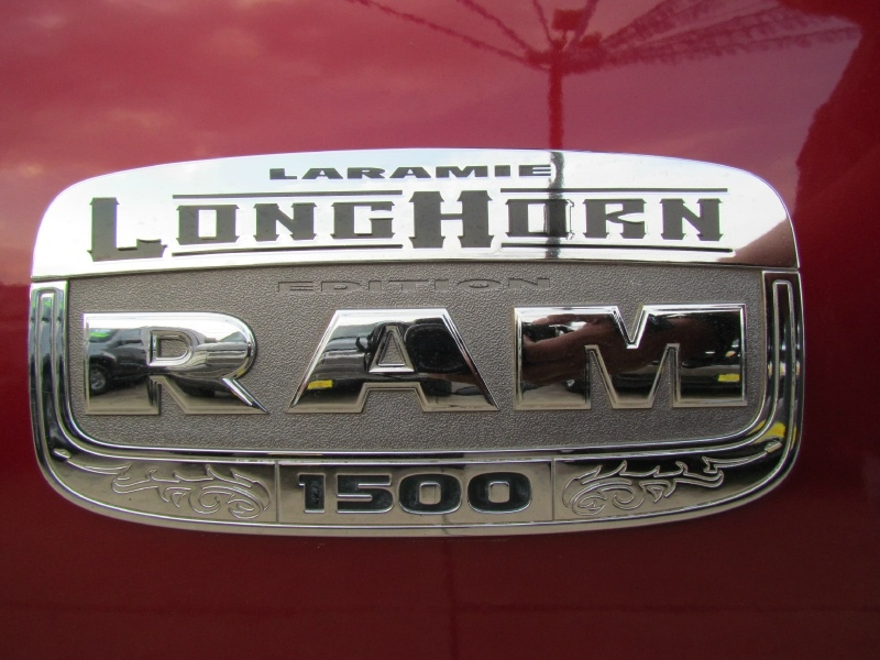 RAM 1500 2013 price Call for Pricing.