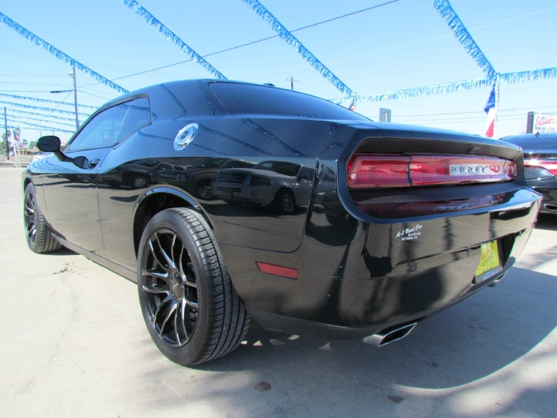 Dodge Challenger 2014 price Call for Pricing.